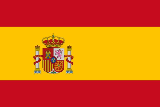 billige flybilletter til spania